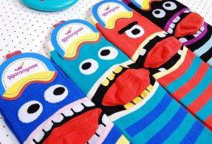 Imports of Korean socks LLC KOREKSPERT