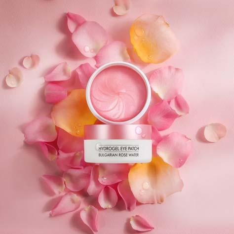 Heimish- Korean cosmetics wholesale