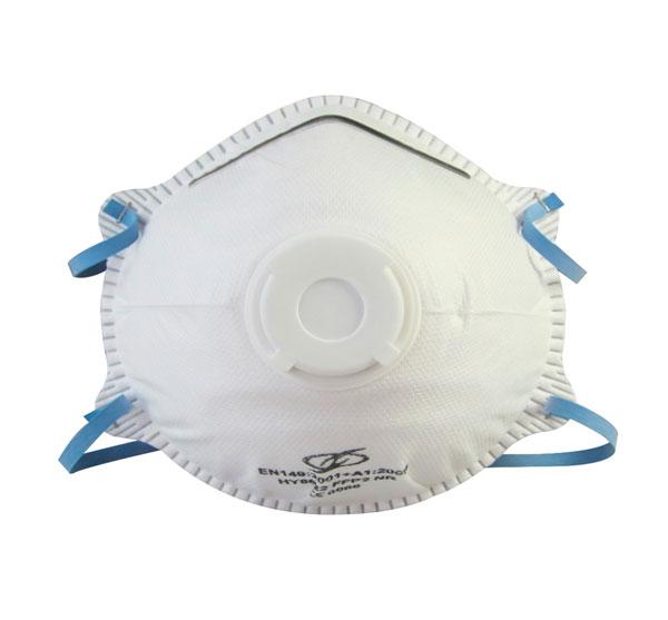 медицинские маски N95, FFP2, FFP3 оптом КОРЭКСПЕРТ